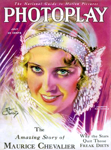 Photoplay 1930